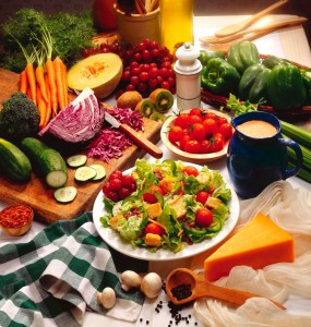 Importance of Proper Eating: A  Healthy Eating Guide