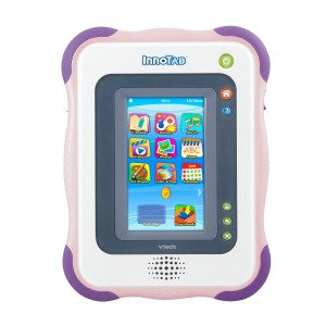 Vtech InnoTab Learning Tablet