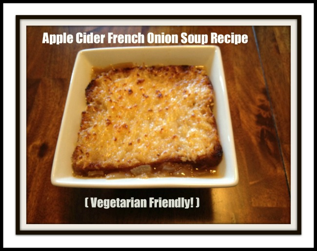 Apple-Cider-French-Onion-Soup