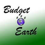 budgetearth.com