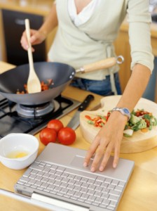 Best Healthy Cooking Tips