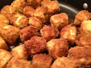 coconut tofu 3