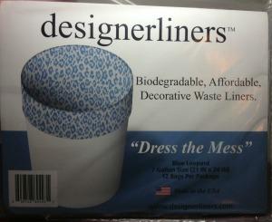 designerliners 1