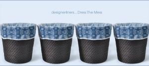 designerliners 2