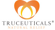 truceceuticals_type