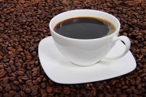 Coffee Facts & Myths: 20 Interesting Facts About Coffee