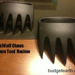epica wolf claws featured