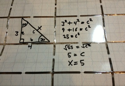 noteboard 3