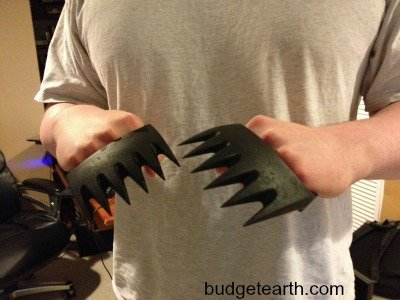 epica wolf claws 2