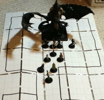 noteboards dnd