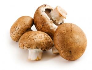 Cremini_Mushrooms