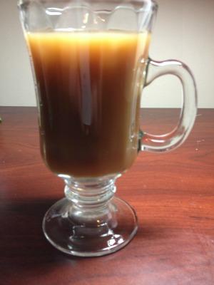 skinny coffee 5