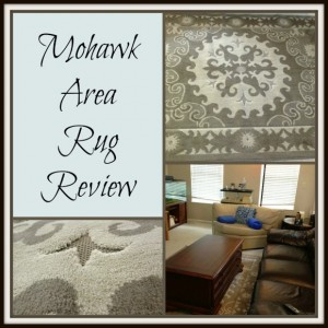 Mohawk Carpet Review