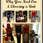 Sodastream featured