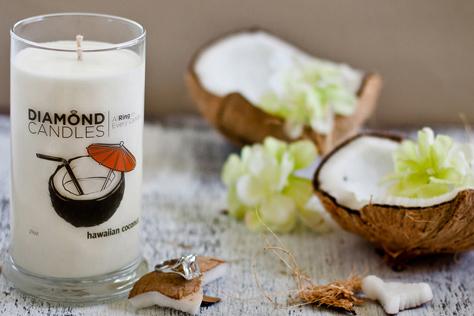 hawaiian-coconut