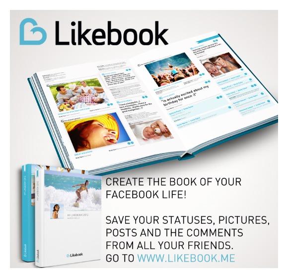 Likebook