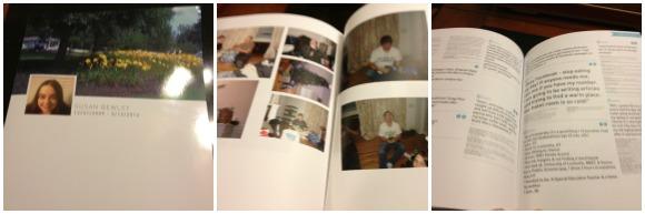 My LIkebook