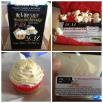 actz soapy cupcake review
