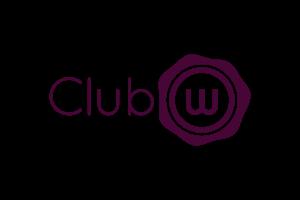 clubW_logopurple