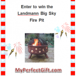 myperfectgift 4th of July Event2