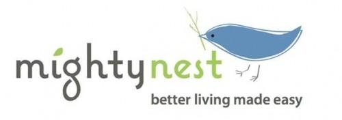 Mighyt Nest 2