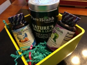 Pure Health Review: Natural Supplements on a Budget