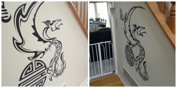 wall decal 6