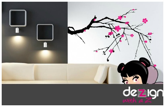 wall decal 7