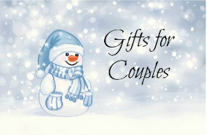 Gifts for Couples 3