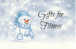 Gifts for Fitness 3