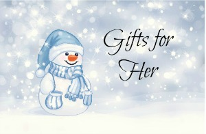 Gifts for Her 3