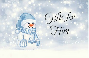 Gifts for Him  3