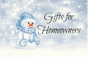 Gifts for Homeowners 3