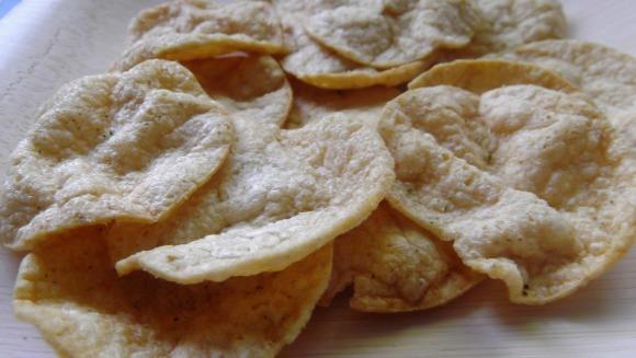 Kashi Chips