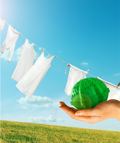 SmartKlean_Laundry_Ball_03