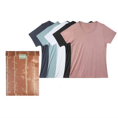bamboo shirt 3