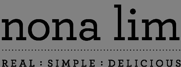 nonalim_logo