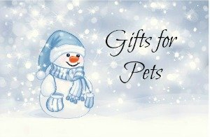 Gifts for Pets 3