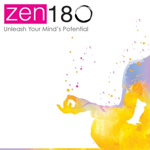 Zen180 Meditation Program Review
