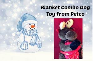 Blanket Combo