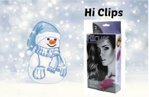 Hi Clips