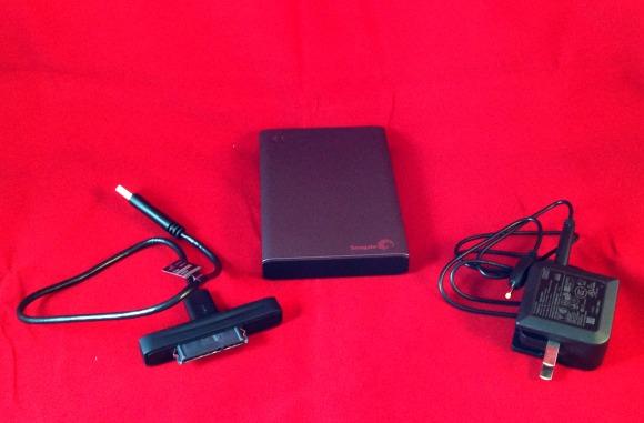 Wireless Plus 1