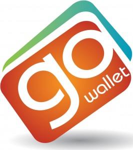 gowallet_logorgb-01-266x300