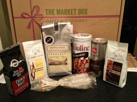 market box 1