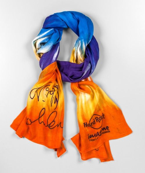 HRO Imagine 2013 Scarf_1