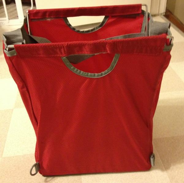 Packbasket 1