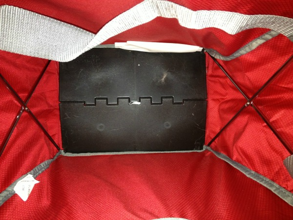Packbasket 2