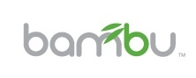 bambu-logo