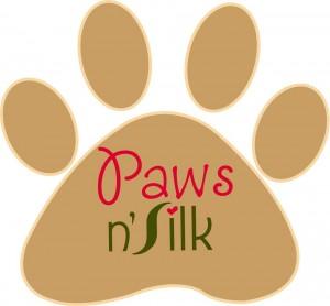 paws-n-silk-logo-300x278