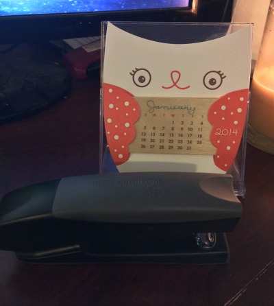 sustainable earth stapler